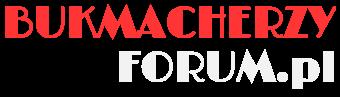 forum bukmacherów