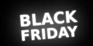 Kod bonusowy Fortuna na Black Friday 2018