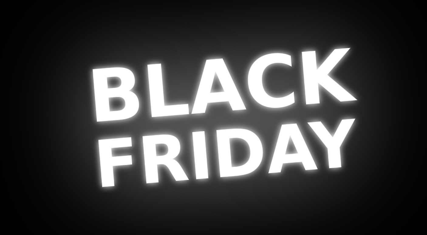 Kod bonusowy Fortuna na Black Friday 2018