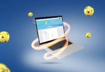 Lotto online już dostępne dla wszystkich!
