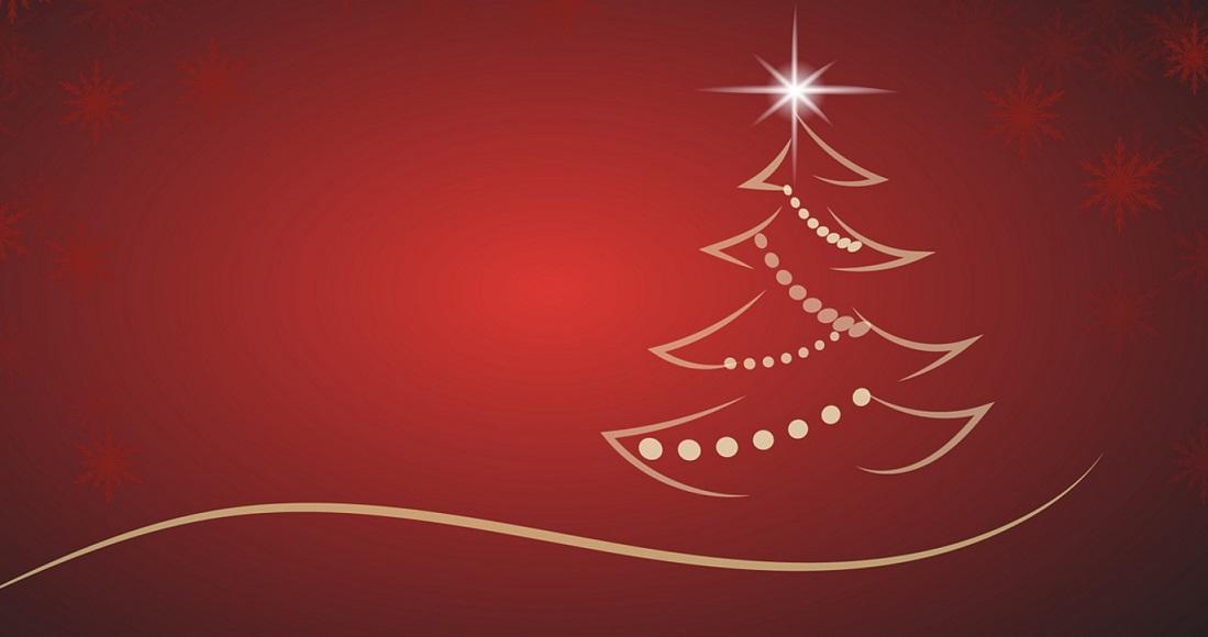 Kalendarze adwentowe 2018 - sprawdź promocje na 1 grudnia!