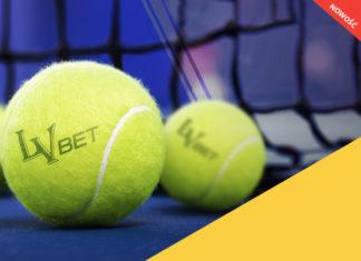 Turniej graczy w LvBET z okazji Australian Open!