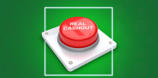 cashout w forbet