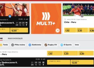 BetClic konto VIP. Kod promocyjny 2019
