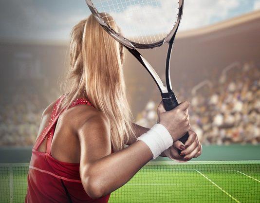 Sprawdź promocje bukmacherskie na Wimbledon 2019!