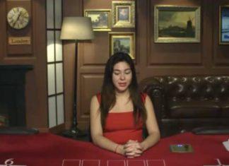 Betgames STS - jak grać w karty online?