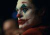 Joker zakłady bukmacherskie. Jakie szanse na Oscara? Betfan ma już kursy!