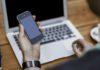 Jak obstawiać przez telefon? Aplikacje mobilne Betclic, STS, Fortuna